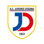 Ювенес-Догана - статистика Сан-Марино. Высшая лига 2011/2012