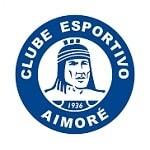 Clube Esportivo Aimore RS - logo