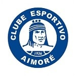 Айморе - logo