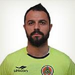 Хайдар Йылмаз