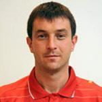 Роман Каракевич