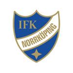 IFK Norrkoping - logo