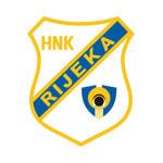 Риека - статистика Хорватия. Высшая лига 2018/2019