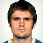 Олег Допилка