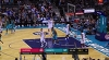 Kemba Walker (26 points) Game Highlights vs. Los Angeles Clippers
