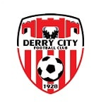 Derry City - logo