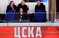 Фэйл ЦСКА со вторым подряд кубком доказывает: систему контрактов в КХЛ нужно сжечь немедленно
