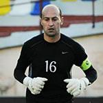 Георгий Сомхишвили