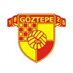 Гезтепе - logo