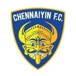 Chennaiyin FC - logo