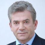 Валерий Чупраков