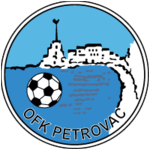 Петровац