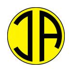 Акранес - logo