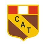 Атлетико Торино - logo