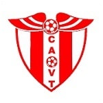 CD Villa Espanola - logo