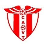 Villa Teresa - logo