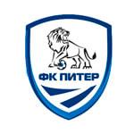 ФК Питер - logo