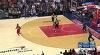 John Wall with 30 Points  vs. Orlando Magic