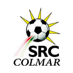 Colmar - logo