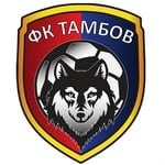 FK Tambov Youth - logo