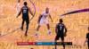 CJ McCollum 3-pointers in Orlando Magic vs. Portland Trail Blazers