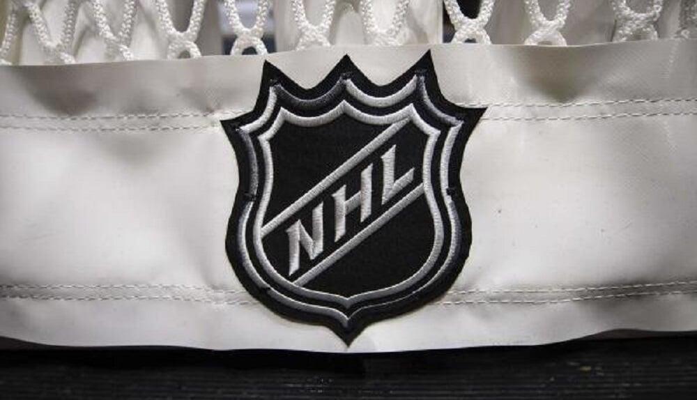 Выставочные матчи НХЛ. Флорида против Тампы, Айлендерс играют с Рейнджерс, Коламбус примет Питтсбург
