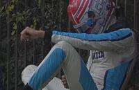 Льюис Хэмилтон, Уильямс, видео, Ромен Грожан, Формула-1, Мерседес, Имола, Джордж Расселл, Гран-при Эмилии-Романьи