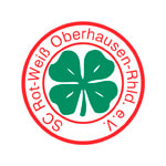 RW Essen - logo