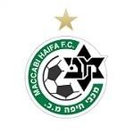 Maccabi Haifa Samuel Under 19