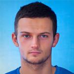 Иван Томечак