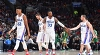GAME RECAP: Sixers 105, Celtics 99