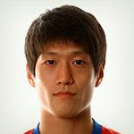Ли Чхон Ен