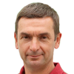 Юрий Лукашов