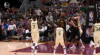 LeBron James, Giannis Antetokounmpo and 1 other  Highlights from Cleveland Cavaliers vs. Milwaukee Bucks