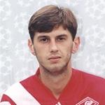 Александр Липко