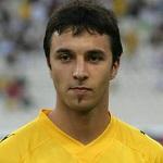 Игнасио Скокко