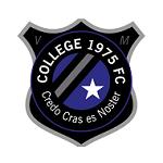Колледж-1975
