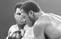 Самые эпичные противостояния в истории бокса