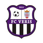 النادى الرياضي ڢيريس - logo