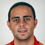 Серхио Гарсия