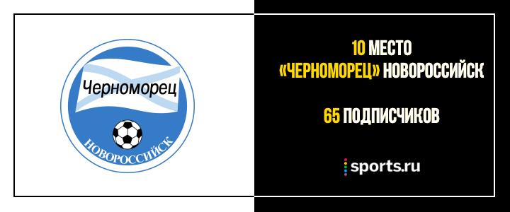 https://s5o.ru/storage/simple/ru/edt/29/50/1e/8e/rue4ffbc8d159.png
