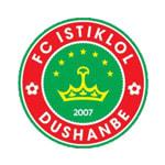 Istiqlol - logo