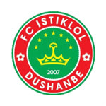 Истиклол - logo
