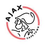 Ajax Cape Town FC - logo