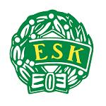 Enkoping SK - logo