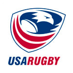 Женская сборная США по регби