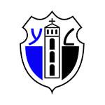 Ypiranga AP - logo