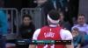 Big dunk from Anthony Davis