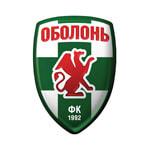 Obolon - logo