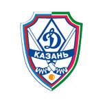 Динамо Казань
